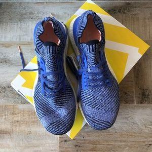 NWT Adidas UltraBoost X Running Shoes - Women's 11